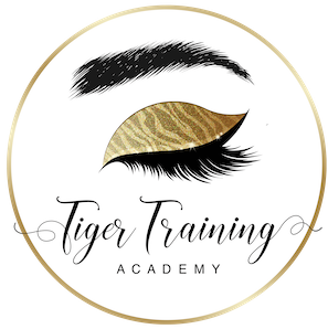 Tiger Training Academy